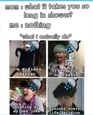 Pin By Bisma 1234567 On Bts Bts Memes Hilarious Bts Funny Videos Bts Memes