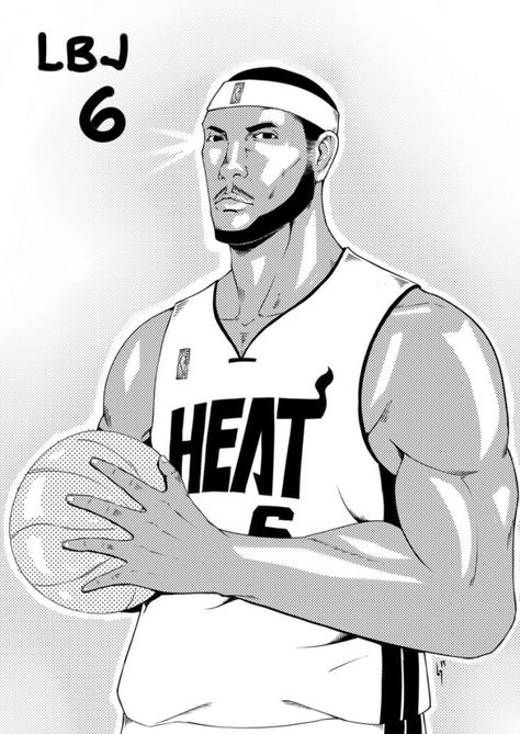 27 Pretty Image Of Lebron James Coloring Pages Entitlementtrap Com Lebron James Images Lebron James Pretty Images