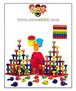 العاب اطفال عمر سنتين Toys 2 Year Olds