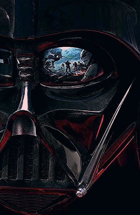 Star Wars Wallpapers Imgur In 2020 Darth Vader Wallpaper Star Wars Wallpaper Star Wars Pictures