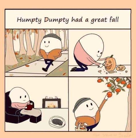 Funny Shit, Funny Jokes, Funny Stuff, Dad Jokes, Cute Comics, Funny Comics, Comics Girls, Funny Cartoons, Memes Humor
