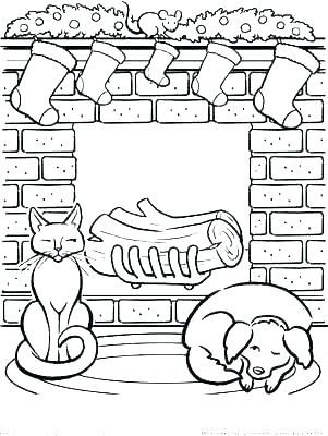 Fun Coloring Pages For 5th Graders Grade Math Coloring Pages Worksheets For All Free Shee Christmas Coloring Pages Free Christmas Coloring Pages Coloring Pages