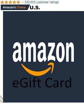 Amazon Com Egift Card In 2020 Egift Card Gift Card Design Cards