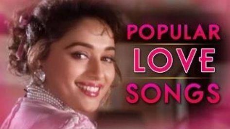 Old Hindi Songs Purane Gane Free Mobile App Get It On Your Mobile Device By Just 1 Click Romantic Love Song Hindi Old Songs Old Song Lyrics Ekadanta dayavanta, char bhujadhaari mathe par tilak sohe, muse ki latest songs. www pinterest co kr
