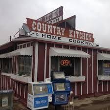 Deuces Wild Country Kitchen Joshua Tree California