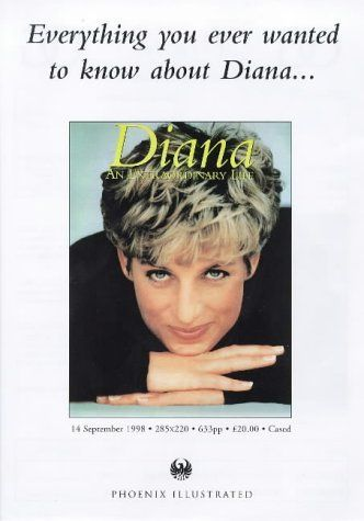Diana: An Extraordinary Life by Brenda Ralph Lewis, http://www.amazon.com/dp/0753806630/ref=cm_sw_r_pi_dp_3cjYsb1KCRP4P