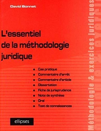 Printpdvlivre Kleijnena Telecharger Pdf Livre Intitule L Essentiel De In 2020 Book Marketing Online Ebook Methodologie La Dissertation Juridique