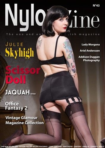 shopping-pantyhose-nylon-stockings-julie