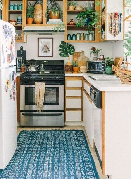 21 Rental Kitchen Ideas Rental Kitchen Apartment Kitchen Kitchen