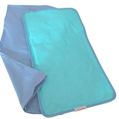 Your Sandman Cooling Pillow Insert Large Cooling Gel Pillow