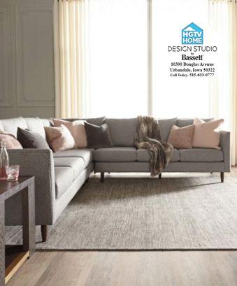 Home House Design Home Decor Home Furniture