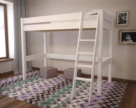 Lozko Antresola Dla Dzieci Lola Kid Room Decor Bed Furniture