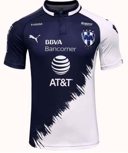 Best Sport Wear Soccer 67 Ideas Sports Jersey Design Sports Shirts Soccer Shirts