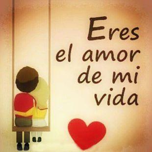 Descargar Imagenes De Amor Bonitas Declaracion De Amor Amor De