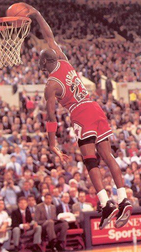 Michael Jordan Wallpaper For Mobile Phone Tablet Desktop Computer And Other Devices Hd And 4k Wallpaper Michael Jordan Pictures Michael Jordan Micheal Jordan Beautiful michael jordan wallpaper full