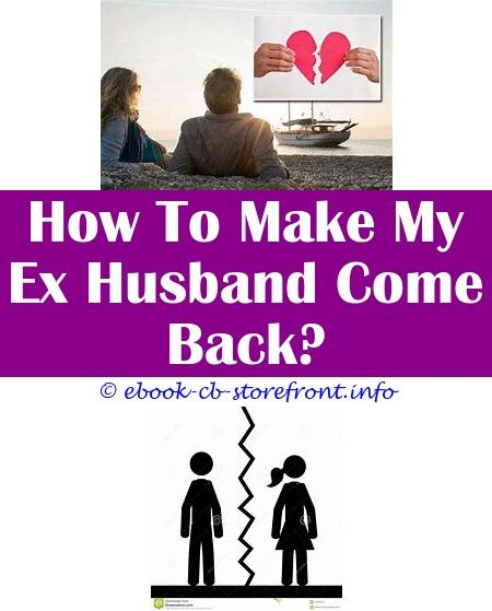 Getting secrets girlfriend back ex to 3 Love