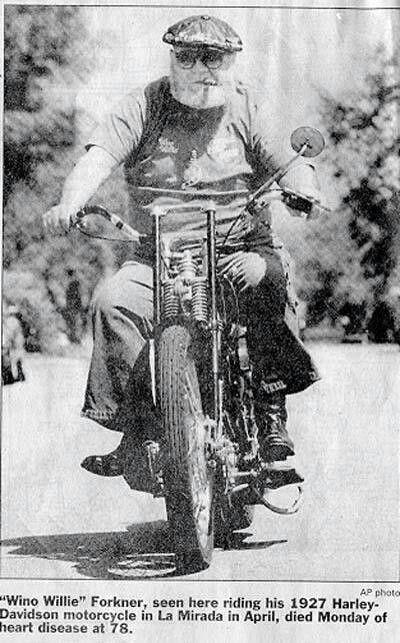 85 Bfmc Ideas Motorcycle Clubs Biker Clubs Biker Life