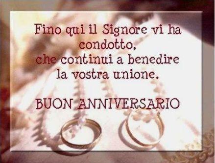 Frasi Di Auguri Per Anniversario Matrimonio Amici Nel 2020 Buon Anniversario Felice Anniversario Anniversario