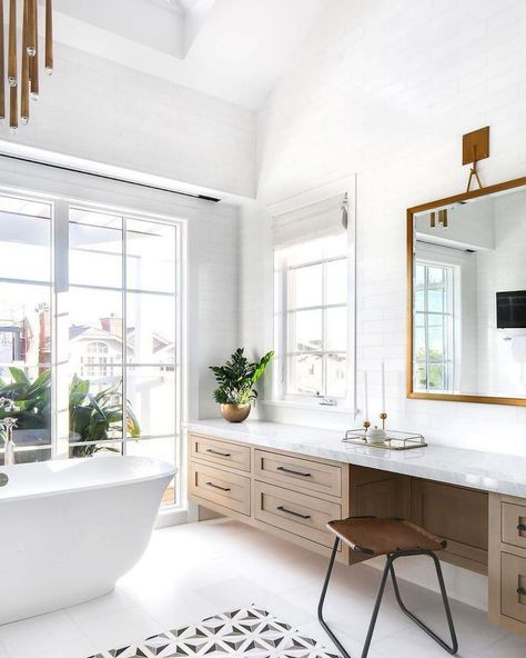 Best Bathtub Designs for Today Bathroom Models | Elonahome.com
