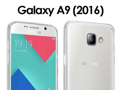 How to Disable Safe Mode on Samsung Galaxy A9 You can put