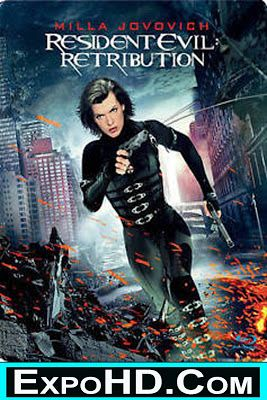 Resident Evil Retribution 2012 Download Full Hd Dual Audio 480p Watch Online 720p 1080p Expohd Download Free Resident Evil Retribution Blu Ray Movies