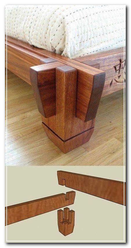 Woodworking Projects Gallery In 2020 Diy Wooden Projects Beginner Woodworking Projects Wood Working For Beginners
