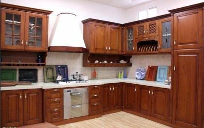 80 Kitchen Designs Kerala Style Ideas Kitchen Remodel Design Minimalist Kitchen Design Kitchen Cabinet Door Styles