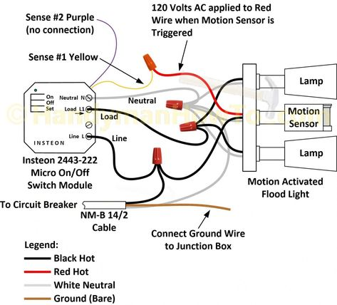wiring diagrams for security lighting unique wiring diagram for can lights diagrams digramssample  wiring diagram for can lights diagrams