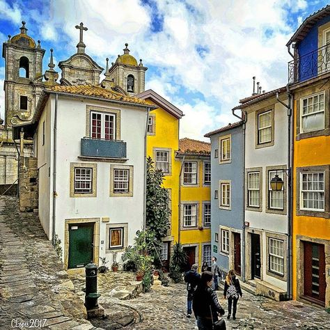 320 Portugal Ideas Portugal Spain And Portugal Portugal Travel