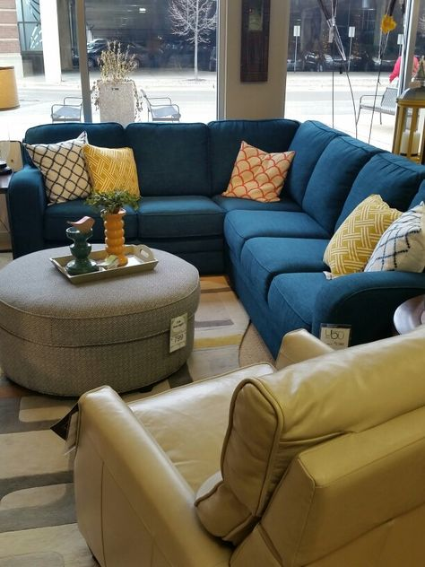 bold couch  home decor couch home