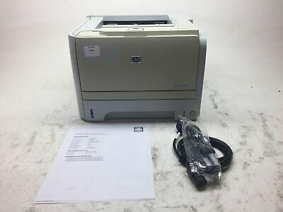 Brother Hl L2370dw Hl L2300d Wireless In 2020 Printer Laser Printer Car Radio