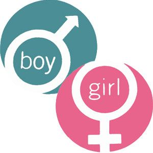 Which Ones Work? The Truth About 7 Gender Prediction Tests. @Ali Arlt You should try these before you go find out!