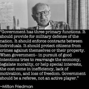 Top quotes by Milton Friedman-https://s-media-cache-ak0.pinimg.com/474x/b9/0c/fa/b90cfa52d664c12d53b56063cd60bc8c.jpg
