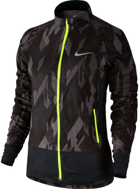 adidas Game Mode Quarter Zip Jacket Men's Training