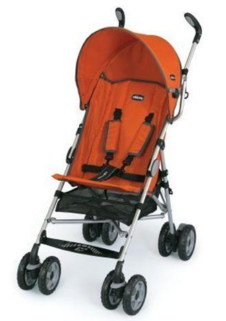 b90dc7a9ddd40c4ee733667ff7dc1d3e  best baby strollers travel stroller