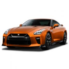 Everything You Need To Know About Nissan Gtr Insurance Canada
