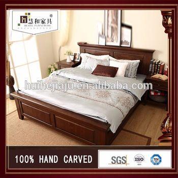 12++ Free bedroom furniture info