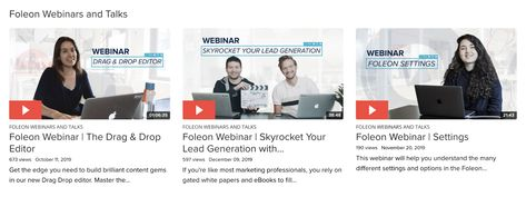 7 Content Marketing Tactics That Still Work Wonders