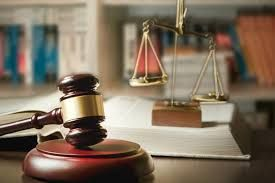 Collection After Filing A Money Judgment Personal Injury Attorney Attorneys Bankruptcy