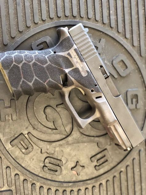 Offer Up San Diego >> Cerakote And Stippling Arts Crafts In San Marcos Ca