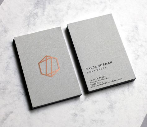 Foil Business Cards, Business Cards Layout, Business Card Logo, Best Business Cards, Luxury Business Cards, Etsy Business, Classic Business Card, Minimalist Business Cards, Elegant Business Cards