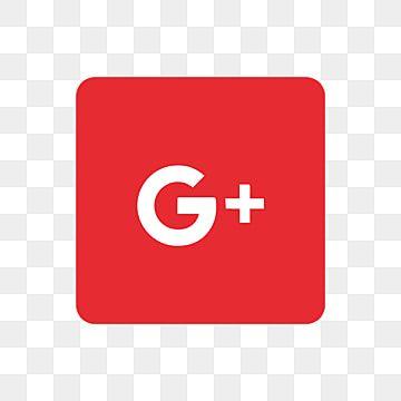 أيقونة جوجل بلس أيقونات جوجل بالإضافة إلى الرموز اجتماعي Png والمتجهات للتحميل مجانا Gaming Logos Logos Icon