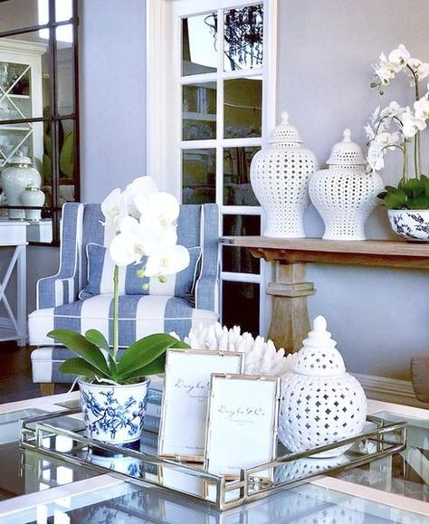 Hamptons style – Page 3 – LUXE FURNITURE & HOMEWARES