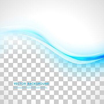Formas Onduladas Azuis Sobre Fundo Transparente Curvado Clipart Azul Fundo Resumo Imagem Png E Vetor Para Download Gratuito Abstract Backgrounds Background Design Vector Background Pattern