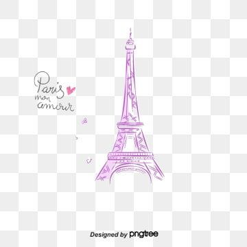 Eiffel Tower English Alphabet Eiffel Vector Png And Vector With Transparent Background For Free Download Eiffel Tower Paris Illustration Paris Eiffel Tower