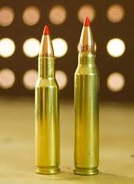 223 Ammo | 223 ammo walmart | Best deal on 223 Ammo