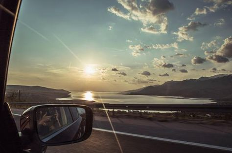 So Youre Planning A Summer Road Trip? | Summer road trip