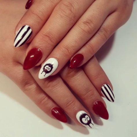#_ #_ #_ #_____ # #__ #______ # # # #_____ #____ #_ #esfahan #tehran #nailextention #nailartist #nailist #naildisign #nails #naillove #nailcare #nailvideos