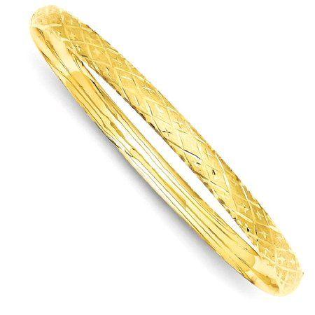 pin on diamond supply