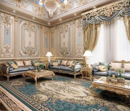 Best Living Room Design Nigeria Best Living Room Design Luxury Living Room Design Luxury House Interior Design Beautiful living rooms in nigeria